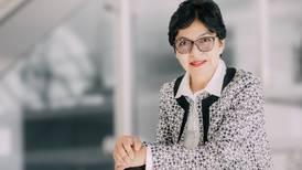Humo blanco en la BUAP: Lilia Cedillo será la primer rectora de la institución