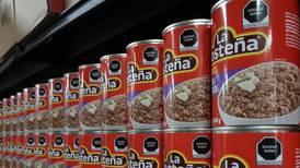 El 15% de alimentos y bebidas procesadas no tendrán el nuevo etiquetado, ¿por qué?