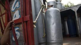 Subsidio para precios bajos de Gas LP equivaldría al costo de refinería Dos Bocas: analista