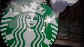¿Por qué Starbucks eligió una sirena para su logo? Aquí la historia