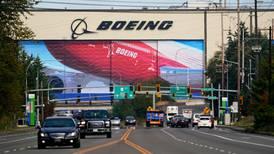 UE impondrá aranceles a productos de EU por ayuda a Boeing