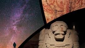 'Nuestras Cosmovisiones', un viaje a través de las culturas mesoamericanas en esta serie de TV