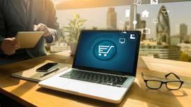 Tec-Check lanza plataforma de quejas colectivas por malas prácticas en comercio electrónico