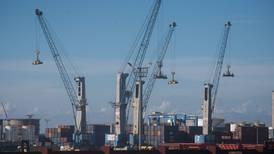 SCT cede control de puertos y Marina Mercante; se militarizan formalmente