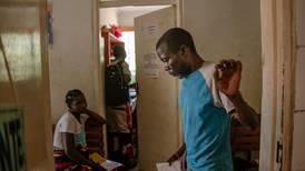Estas son las historias de lucha y resistencia de pacientes con VIH/Sida en Malawi