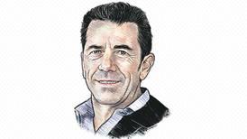 La deuda de Alsea y el reto de la reestructura