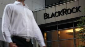Crece 18% uso de ETF's de BlackRock durante 2019