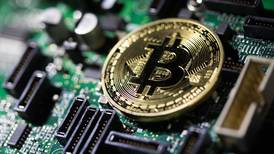 El bitcoin y la razón para 'soñar' con otro récord: el debut del primer fondo cotizado  de la criptomoneda