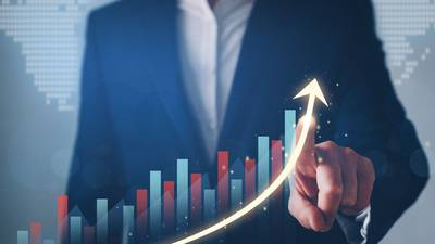 Hacienda mejora (otra vez) pronóstico de crecimiento para 2021, ahora a 6.5%