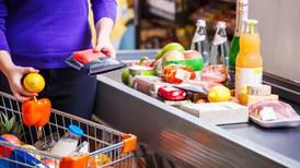 La Comer libra una desangelada 'Temporada Naranja' y reporta alza en ingresos y flujo