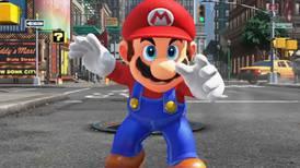 ¡36 años del plomero más famoso! 10 datos curiosos sobre Super Mario Bros