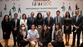 'Jóvenes Construyendo el Futuro' quiere sumar 400 mil jóvenes más al cierre de 2021