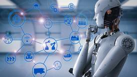 Aceleran implementación de robótica  para reducir tiempos en almacén