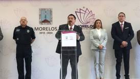 Giran orden de aprehensión contra dos acusados de masacre en restaurante de Cuautla