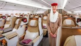 Emirates lanza precios especiales para los mexicanos
