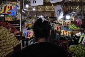 ¡Para arriba! Inflación cerrará 2021 en 6.5%: Encuesta Citibanamex