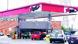 Gasolina a $21 ¿quiénes son los 'ganones'?