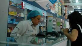 Estas 10 firmas son las 'ganonas' en compra consolidada de fármacos