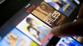 ¿Compartes tu contraseña? A Netflix no le gusta esto y ya está tomando medidas
