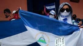 OEA activa Carta Democrática contra Nicaragua