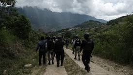 Gobierno de AMLO tiene una nueva fuerza especial de seguridad y este será su trabajo