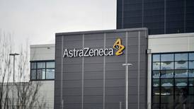 AstraZeneca presenta cóctel de anticuerpos COVID; pide aprobación de emergencia en EU