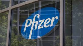 ¿Pfizer se llevará la 'carrera' por la vacuna? Apunta a noviembre para pedir autorización de uso de emergencia