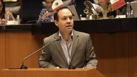 Surge el 'PRIANMOR': senadores de MC acusan 'agandalle' en comisiones