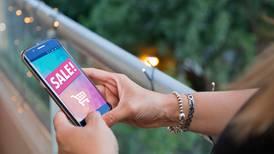 La publicidad digital no es una carrera de velocidad, es un maratón
