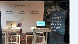 La fintech yotepresto.com inicia trámite ante la CNBV para operar en México