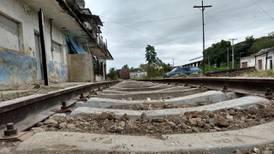 IPN creará un plantel para trabajar con el Tren Maya