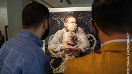 World Press Photo 2021 abre sus puertas en Franz Mayers: consulta fechas y costos
