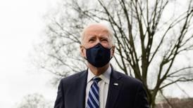Biden amenaza a Putin por supuesta interferencia en elecciones: 'Si demuestro que ocurrió, prepárate'