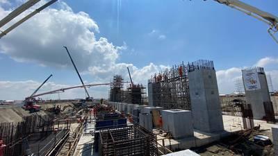 Refinería de Dos Bocas ya tiene nombre: se llamará Olmeca