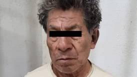 Hallan más de 4 mil restos de 19 personas en casa del presunto multifeminicida de Atizapán