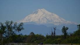 Pico de Orizaba: pertenece a Puebla y Veracruz, rectifica el Inegi