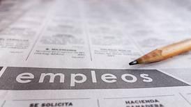 Confirma IMSS recuperación del empleo formal