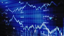 Volatilidad por Covid-19 alarga 'sequía' en bolsas