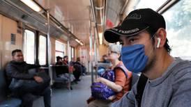 Casos de coronavirus en México, a punto de crecer exponencialmente: experto de la UNAM