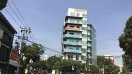 Se desploma 31% venta de vivienda en la CDMX