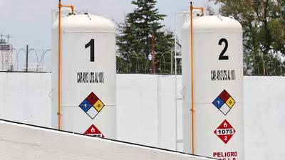 Órgano regulador busca sancionar a 7 empresas de Gas LP y petrolíferos
