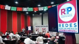 Pronostican que RSP será la sorpresa de las elecciones del 2021