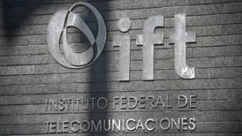 IFT promoverá controversia contra Ley de Remuneraciones