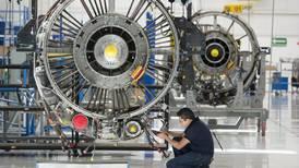 Va Safran por nuevos nichos en sector aeroespacial de Querétaro