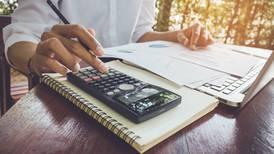 ¿Vas a elegir banco o aseguradora? Por sus quejas los conocerás