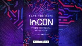 Realizará Vivanuncios la cuarta edición de la Cumbre Inmobiliaria #InCON2020