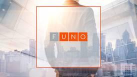 Fibra Uno formaliza crédito sostenible por 21 mil 350 mdp