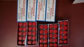 COVAX, que distribuye vacunas COVID a naciones pobres, recibirá 500 millones de dosis de Moderna