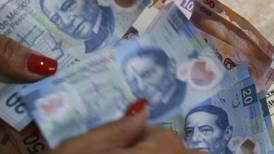 Retiro de dinero de Afores debe ser 'último recurso' para desempleados por crisis del COVID-19: BID