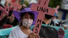 Emiten alerta de violencia de género en Tlaxcala